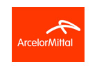 Arselor MITTAL